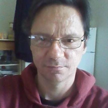 seksiseuraa naisista treffit suomi24 posti