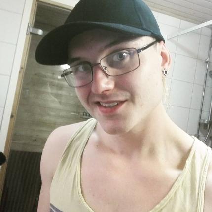 erotiikka chat suomi24 chat seksi