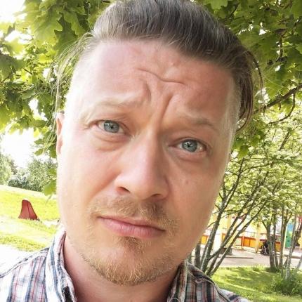 seuraa netistä ilmaiseksi suomi24 treffit kokemuksia