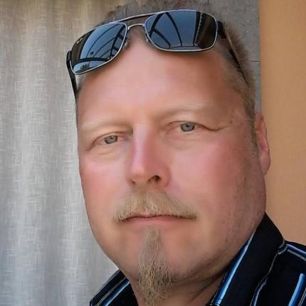 suomi24 treffit kirjaudu suomalainen