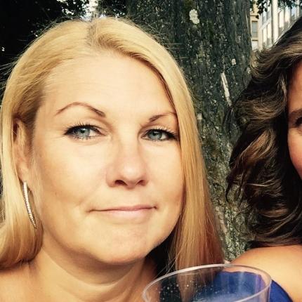 parhaat pornoelokuvat suomi24 chat jyväskylä