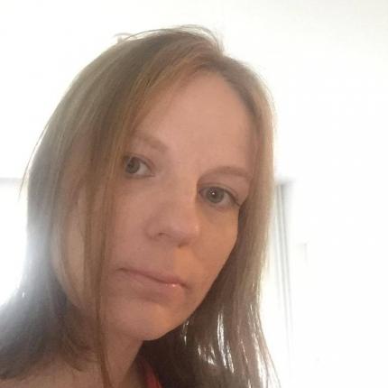 nainen saa kyrpää suomi24 posti fi