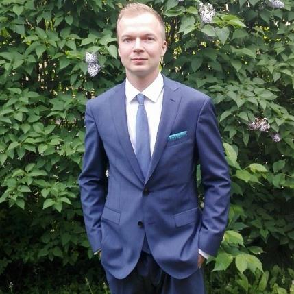 suomi24 treffit keskustelu Kaarina