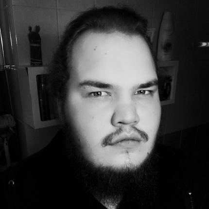 seksi seuraa netistä treffi suomi24