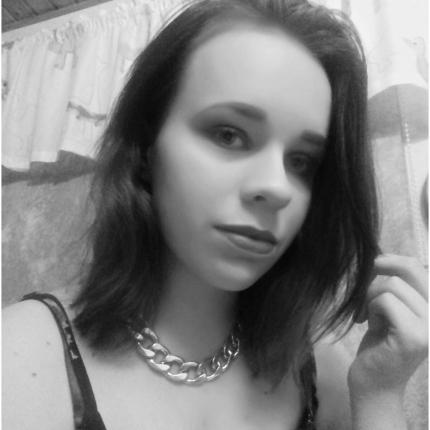 Pinja_99