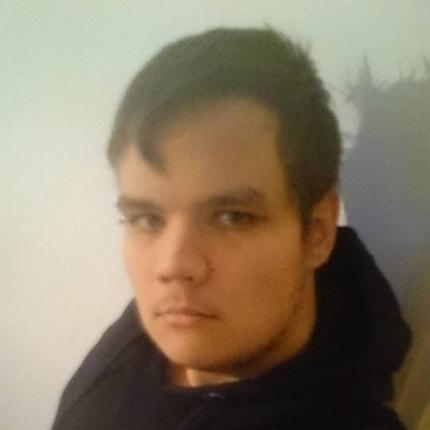 suomalainen porn seksiseura tampere homoseksuaaliseen