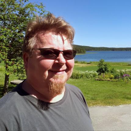 novellit seksi treffit suomi24 i