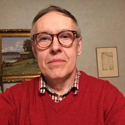 suomi24h treffit suomalainen sex