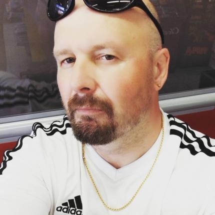 suomi seksi porno hairy pussy public