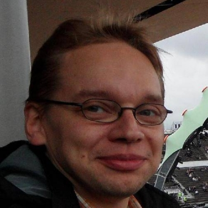 suomi24 treffit tarkennettu haku Pori