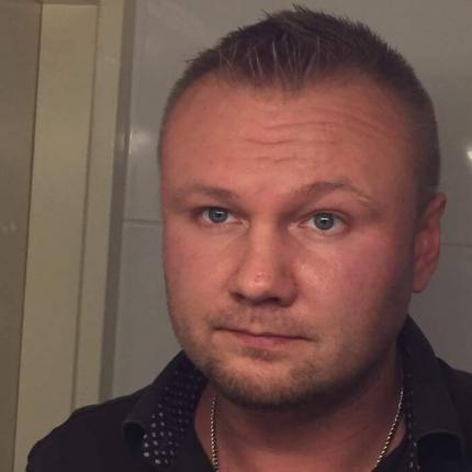 siwa helsinki aukioloajat treffit suomi24 i