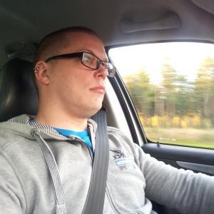 suomi 24 fi treffit pohjois karjala
