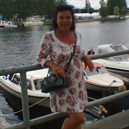 treffi suomi24 Tampere