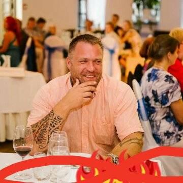 mies etsii naista suomi24 riihimäki