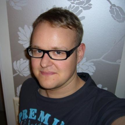treffit suomi24 f webcam seksiä