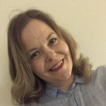 nainen hakee seksiseuraa pettämissivusto victoria milan