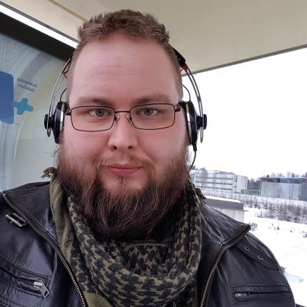 treffit kuopio suomi pornotähti