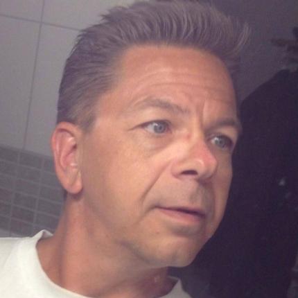 kosketusterapia treffit suomi24 f