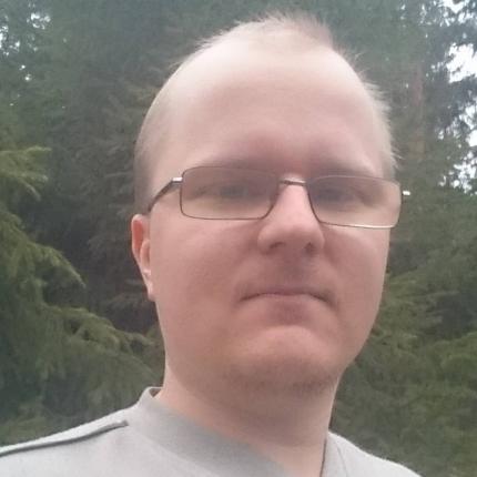 suomi24 gay seksikuvat ilmaiset