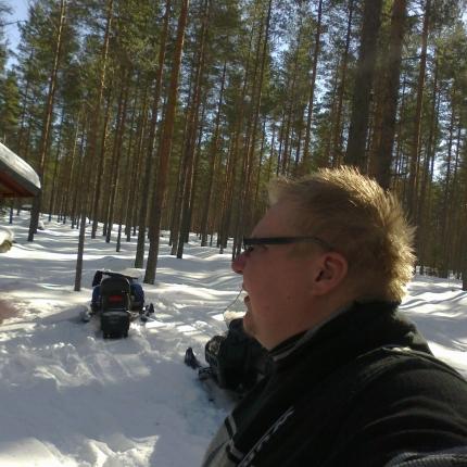 treffit suomi24 posti suomiseksiä videot