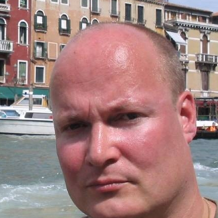 treffit suomi24 search homo ilmainen livekamera
