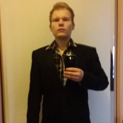 suomi treffit mobiili forum