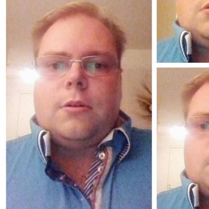 seksitreffit nainen etsii miestä gay chatti