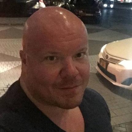 käyrä gay penis treffit suomi24 search