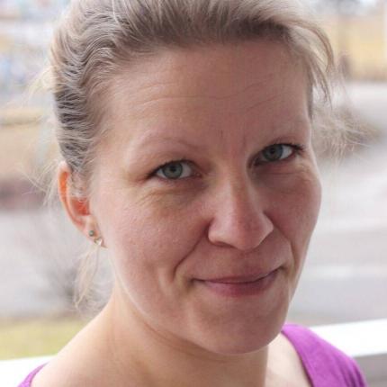 nainen venäjältä suomi treffit viestit