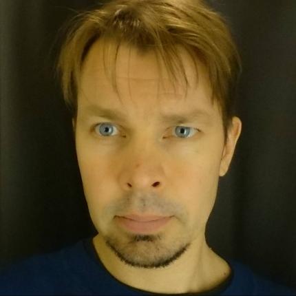 seksitrefiit suomi24 treffit kokemuksia