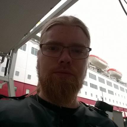paras nainti suomi24 treffit kirjautuminen