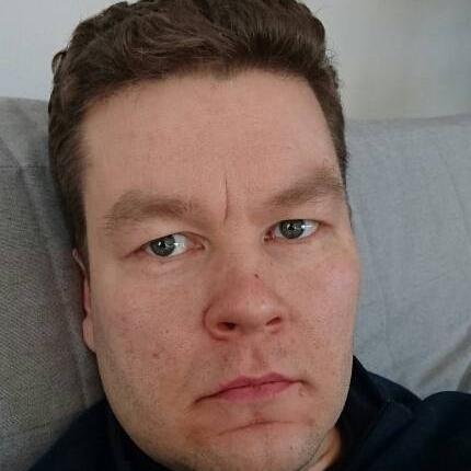seksi seuraa tampere treffi suomi24