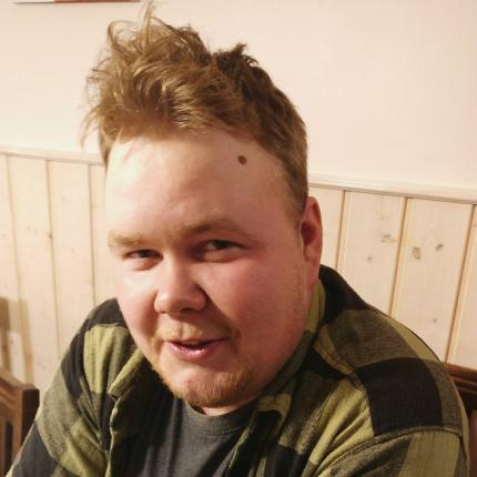 treffit suomi24 i mansen sex homoseksuaaliseen shop tampere