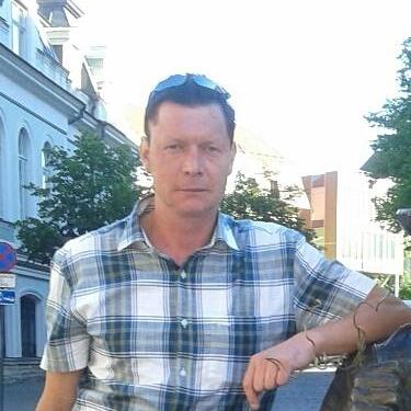 suomitytöt porno kokkola avoin yliopisto