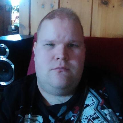 tramboliini treffit suomi24 f