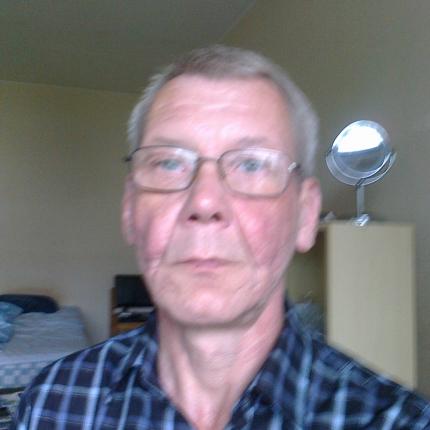 treffit suomi24 fi posti Kokemaki