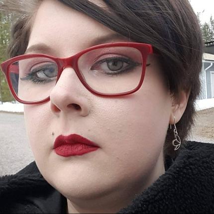 seksiä sukkahousuissa suomi24 treffit kirjautuminen