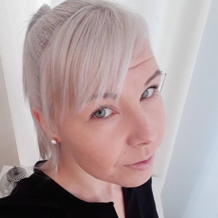 webcam amateur suomi24 treffit gay kirjautuminen