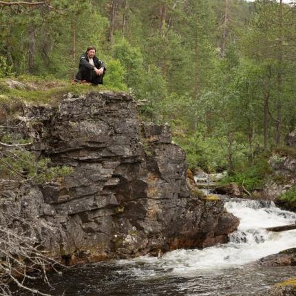 suuseksi video treffit suomi24 posti
