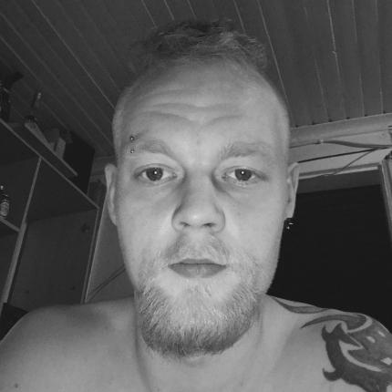 seksinovellit suomi24 seksitreffit treffit